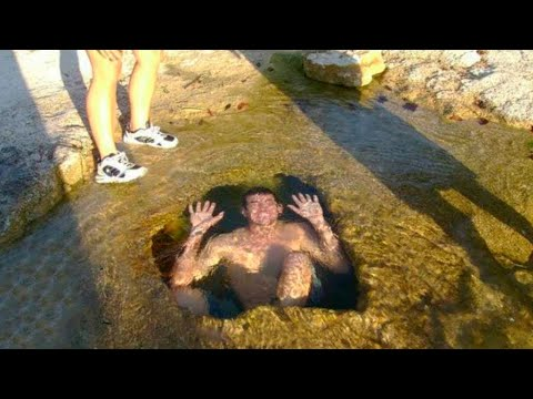 7-people-who-got-stuck-in-strange-places