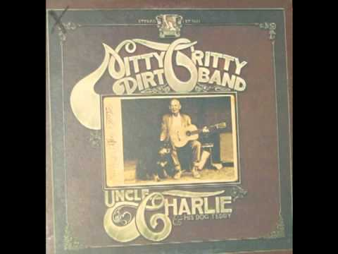 House at Pooh Corner - The Nitty Gritty Dirt Band