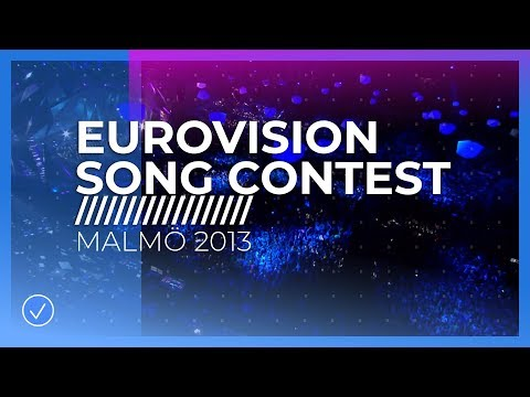 Eurovision Song Contest 2013 - Grand Final - Full Show