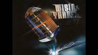 La Pared - Wisin y Yandel feat Don Omar & Gadiel