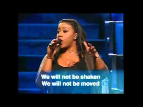 praise-&-worship-experience-|-chapter-3---world-changers