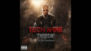Tech N9ne - Choosin Feat. Brandoshis