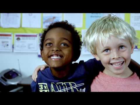 Kindergarten Readiness Guide – Tools and tips to help children succeed in kindergarten