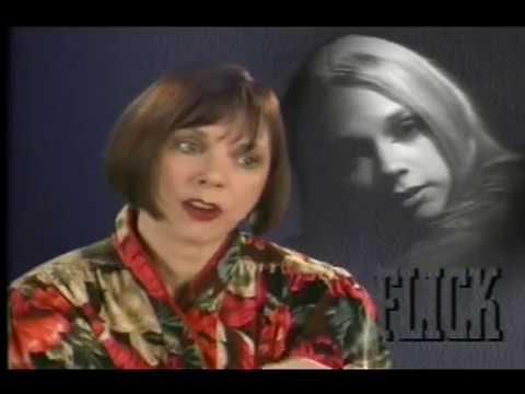 Pans People - Interviews - Digging The Dancing Queens TX: 04/01/1994