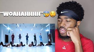 Chris Brown - Heat (Official Video) ft. Gunna  REACTION 🔥🔥🔥