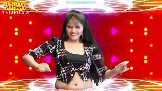 Rajsthani DJ Song 2018 - ब्यान नखराली DJ पर कूदी पढ़बाली - Marwari Dj Video - FUll  Hd Party Geet