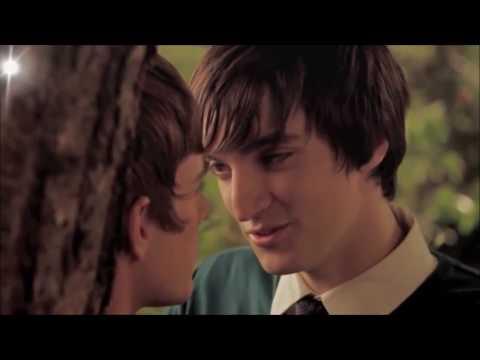 Top 10 Gay best kisses - I 10 baci gay più belli di sempre