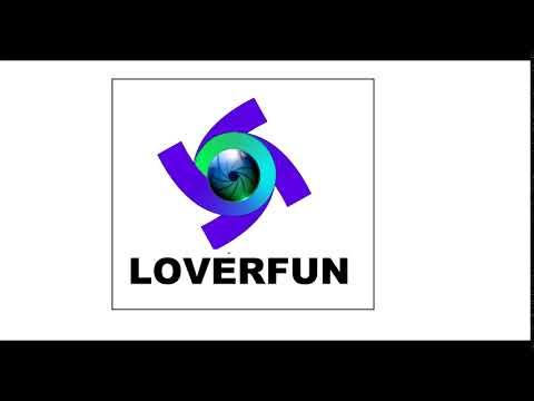 7102017 Loverfun .Company