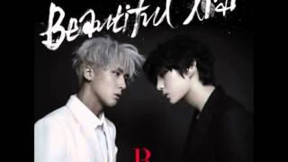 LR (VIXX) - Beautiful liar (Neji30k Remix)