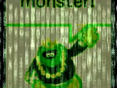 Monster CPMV (Reupload)