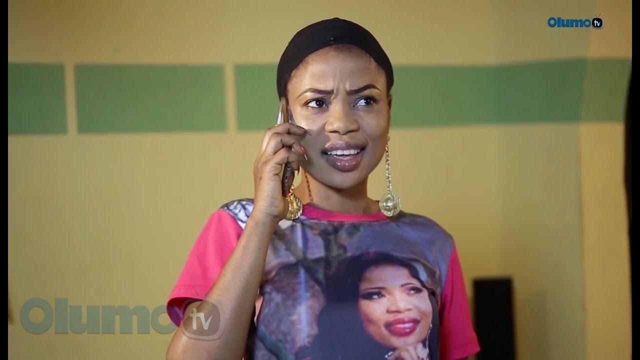 Download Alaanu Latest Yoruba Movie 2017 Drama Starring Kemi Afolabi   Seyi Edun   Tope Solaja