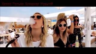 Музыка в машину ♫ Классная Клубная Музыка Electro & House Bass Boosted