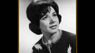 Timi Yuro - Hurt - 1961.wmv