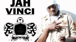 Download Jah Vinci - Please Don't Cry - June 2011 {Notnice Corey Todd Prod} MP3 song and Music Video