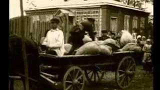 Wielki Głód, Ukraina rok 1933, Stalin 1