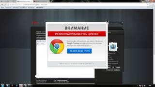 [Ucoz] Как добавить видео на сайт.(В этом видео уроке я вам расскажу как добавить видео на сайт через HTML код., 2013-03-26T11:43:51.000Z)