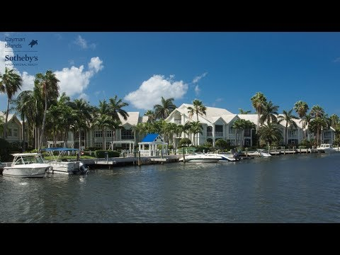 Kings Court, Britannia | Cayman Islands Sotheby's International Realty
