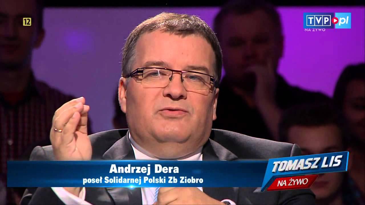 polski czat na zywo Chorzów