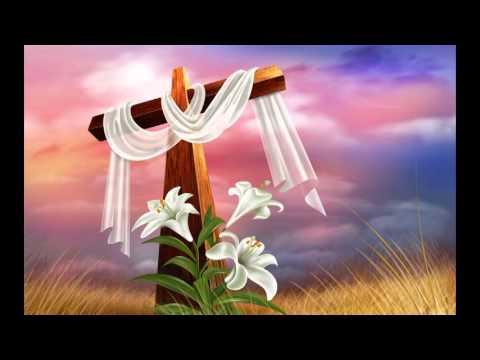 Lagu Rohani Kristen - Semua Baik