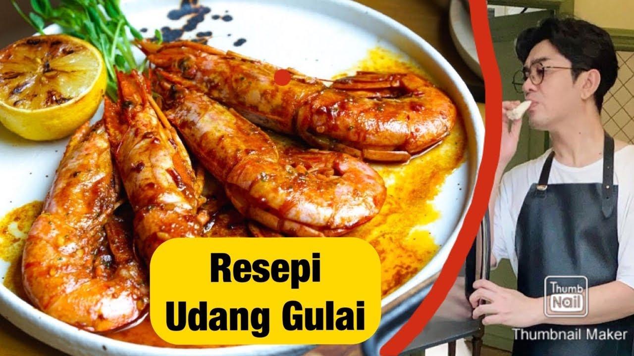 Resepi Ikan Masak Cuka Dato Rizalman Youtube