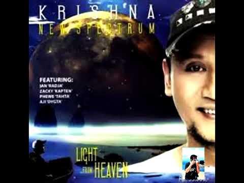 Krishna  New Spectrum Full Album 2007