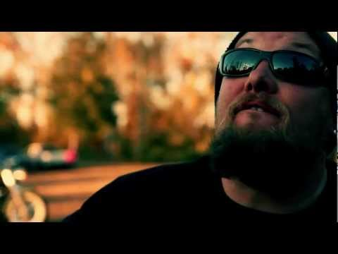 "Husky Burnette - ""Dirty Gettin' Down"" (Official Music Video)"