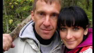 Очень трогательное поздравление на свадьбу!!! История жизни в стихах)))
