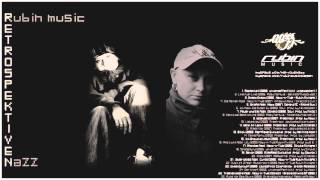 Donato - Traenenmeere feat. Nazz n Tide (Donato - Brainstorming 2005)