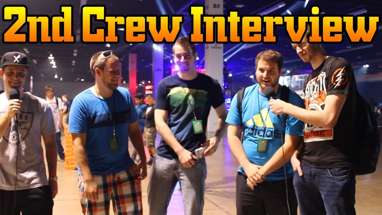 nd interview w the crew kyr spdy nobodyepic 2nd interview w the crew kyr sp33dy nobodyepic jahovaswitniss legiqn mlg anaheim 2014
