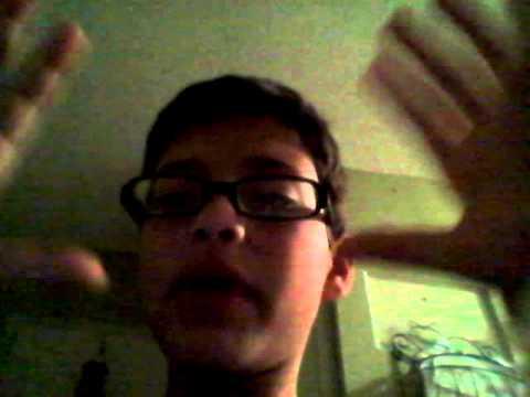 Dan tdm the beast youtube for Dans youtube