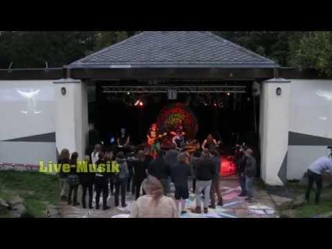 Waldeck Freakquenz Festival Teaser