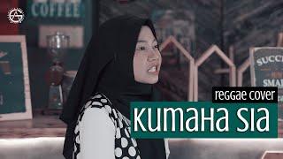 Kumaha Sia Reggae Cover By Jovita Aurel