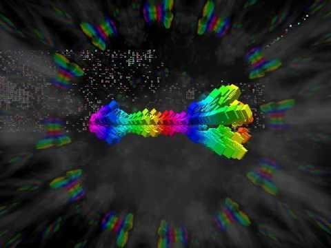 nebula-tech-n9ne-type-beat-1hunna-beats