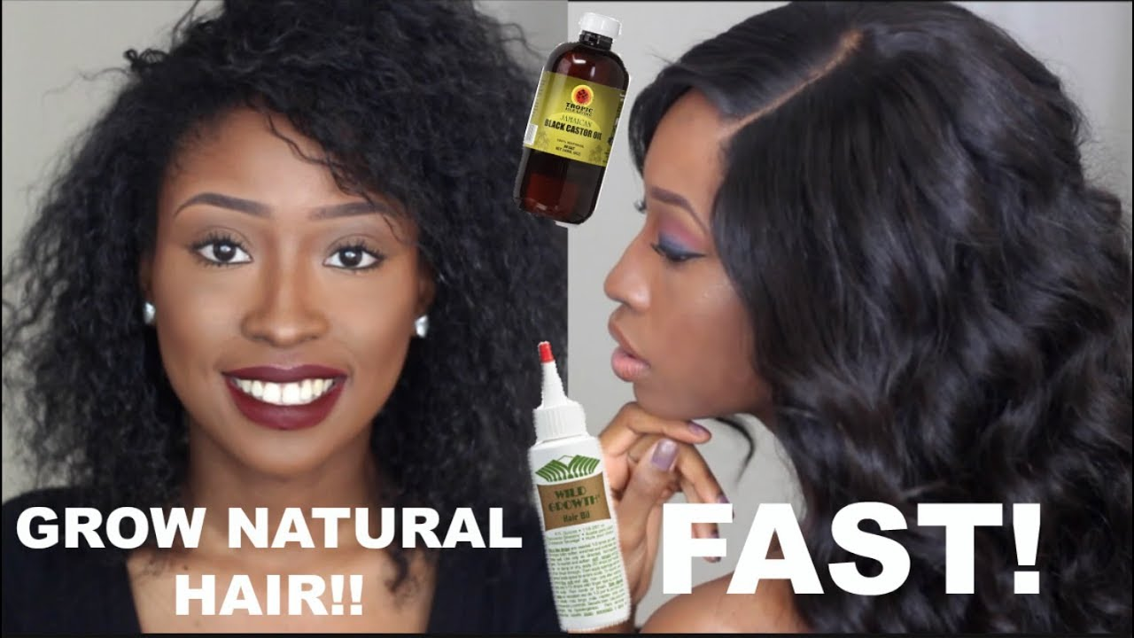 protective styles to grow hair long how to grow hair with wig protective styles 2017 8382 | maxresdefault