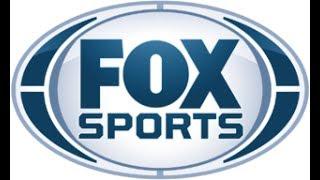 Fox Sport Live HD