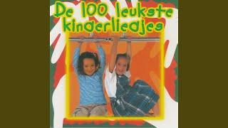 Groene Zwanen/Hansje Sjokken/En Ik Ben Met Catootje/Een, Twee, Drie, Vier Hoedje van...