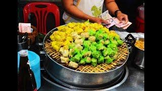 Thai Street Food 2019 – Street Fo...