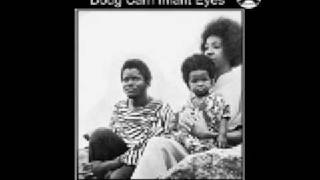 """Infant Eyes"" by Doug Carn Featuring Jean Carne"