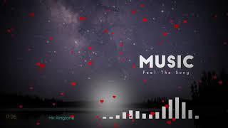 Paniyon sa instrumental Ringtone ( Mk Ringtone) download link 👇