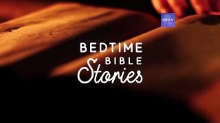 Bedtime Bible Stories screenshot 1