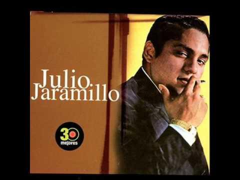 Julio Jaramillo - Sacrificio