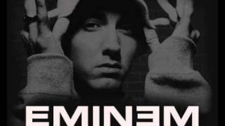 Eminem Ft. Lil Wayne - No Love Lyrics + DOWNLOAD