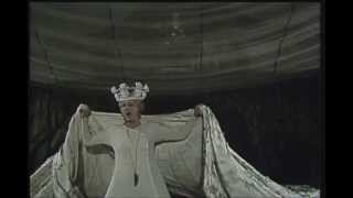 Richard Wagner - Tristan und Isolde: Act I -multi subs-