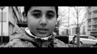 Nouveauté Rap Français 2012 - Baccarat & Dj Yep (HD)