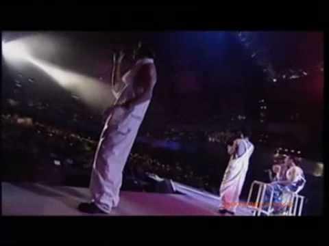 backstreet-boys-@-frankfurt---1997---just-to-be-close/-ill-never-break-your-heart