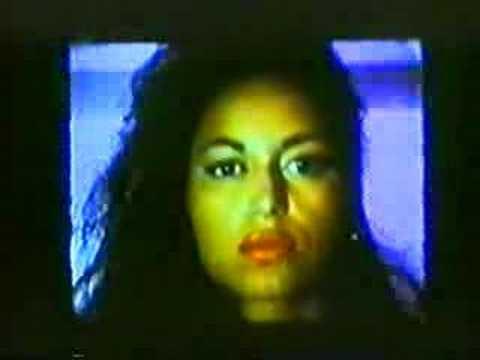 1992 - Datta & De Stefani ft W.Garcia - Sexo Sexo