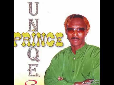 PRINCE UNIQUE feat BUBBLES - OUCH!!! 2k18 [UNIQUE RIDDIM] Soca 2018
