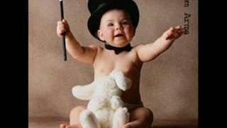 Детски Песнички - Детство мое...