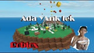 Ada Young Lek Di roblox Indonesia