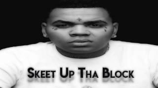 """Kevin Gates Type Beat """"Time Away"""" Prod. Skeet Up Tha Block 2017"""